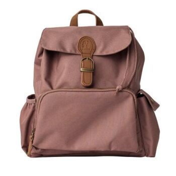 backpack sebra