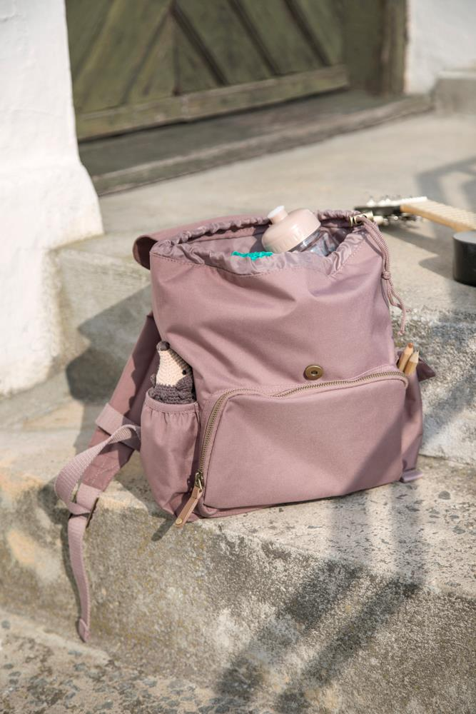 backpack sebra