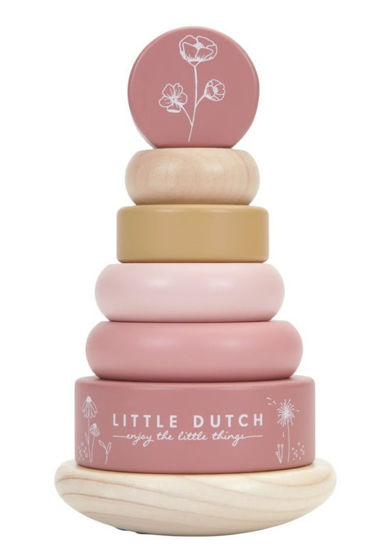 little dutch