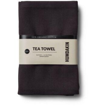 tea towel humdakin