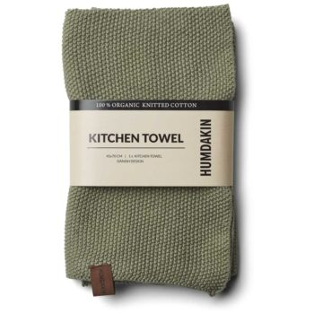 oak kitchen towel