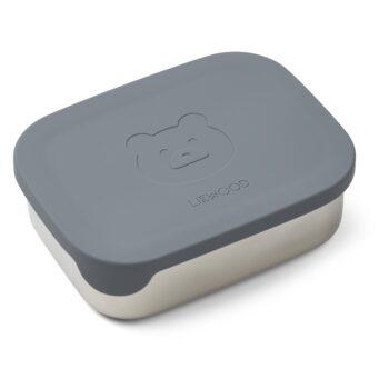 arthur lunchbox