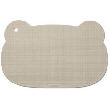 liewood bath mat