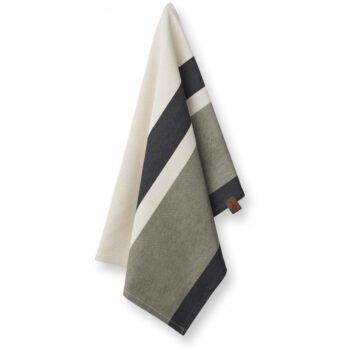 Humdakin tea towels