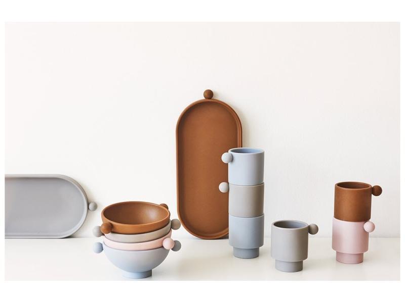 inka bowls set
