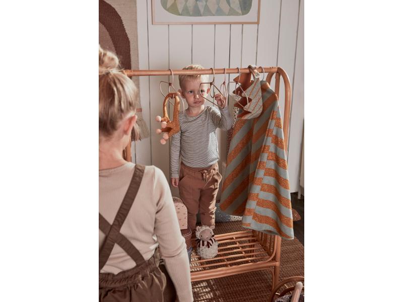oyoy mini hangers