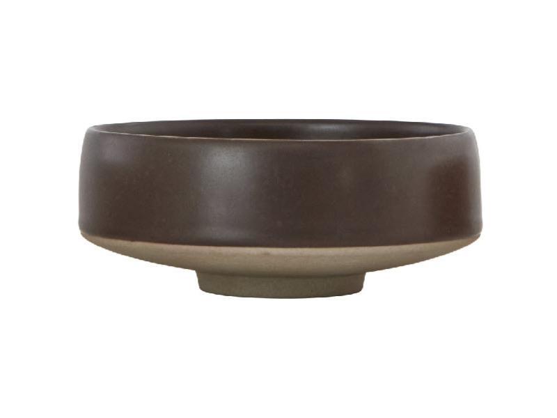hagi bowl