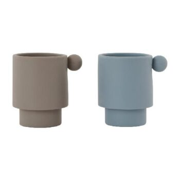 tiny inka cups
