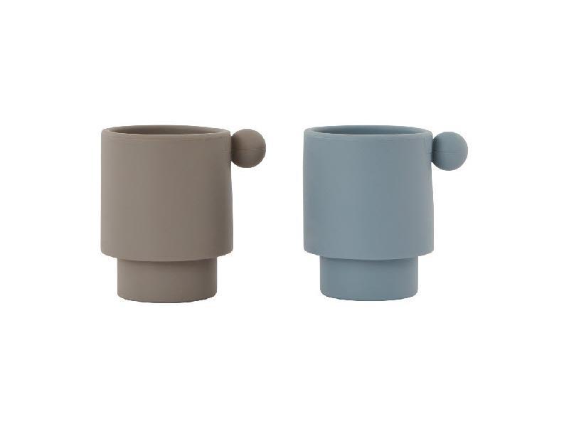 tiny inka cups