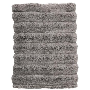 taupe towel