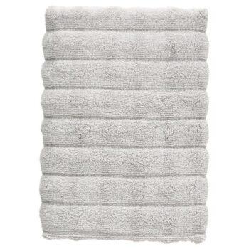 Inu towel grey
