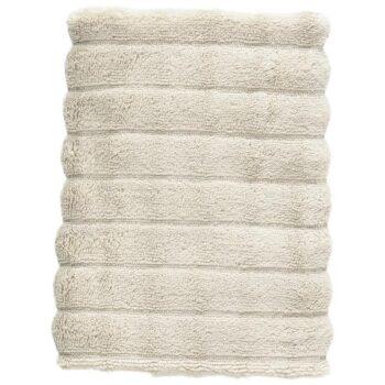 towel sand