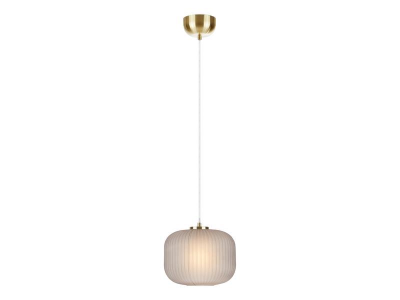 sober lamp