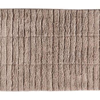 nude bath rug