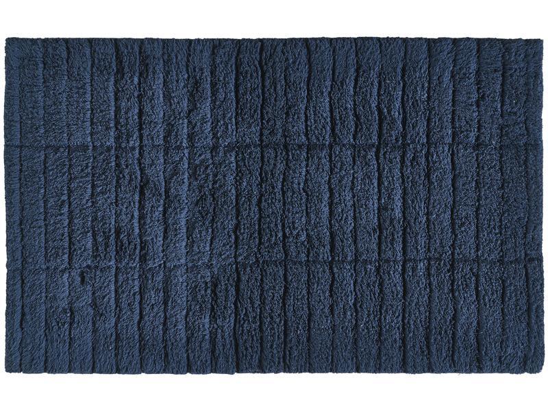dark blue teppich