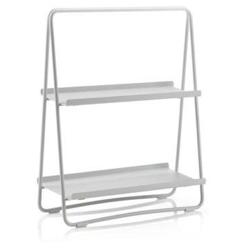 soft grey a -table
