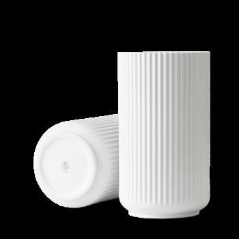 lyngby vase 31 cm