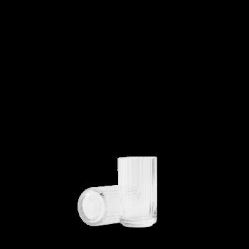 clear vase lyngby