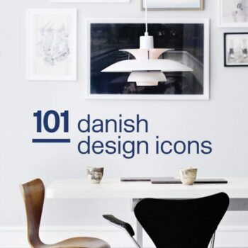 danish design icons