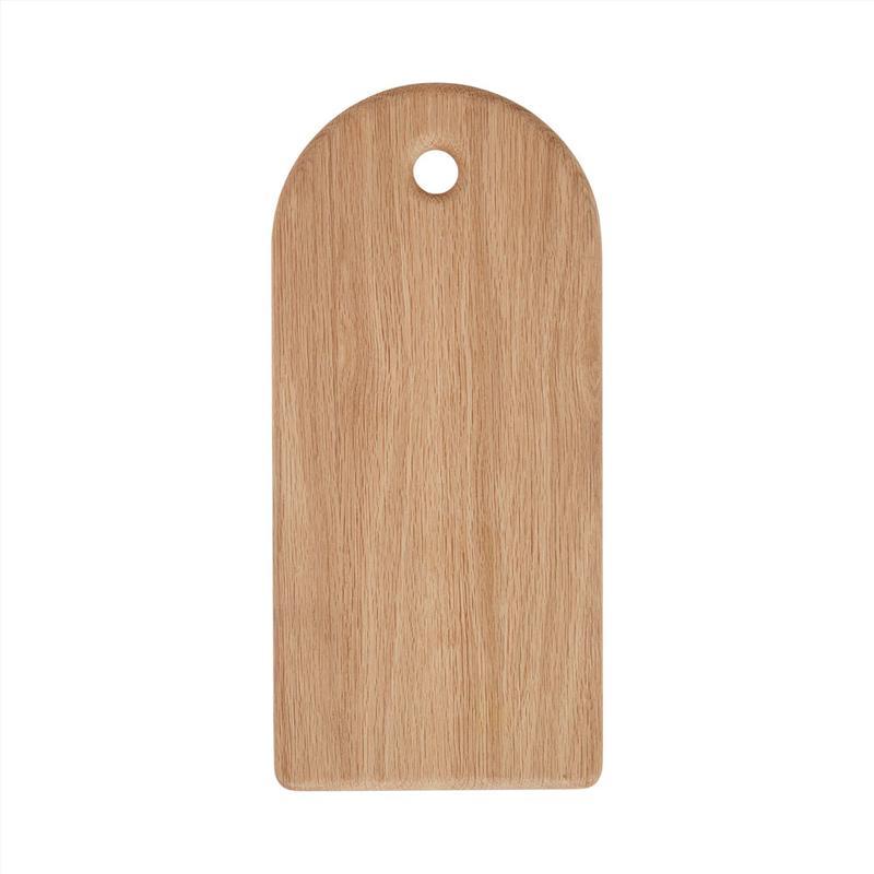 Yumi cutting board