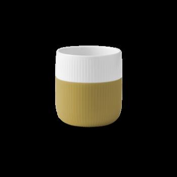 rye mug royal copenhagen