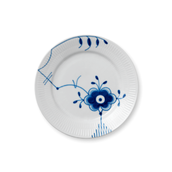 plate 19 cm royal copenhagen