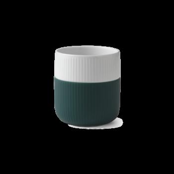 petrol mug