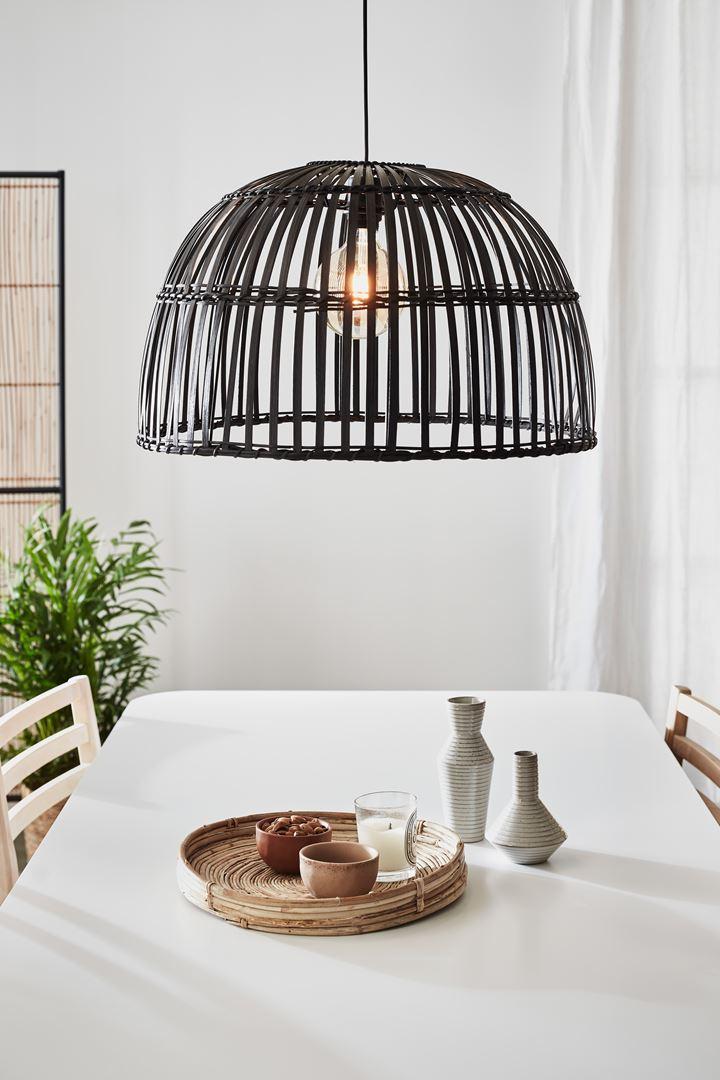lamp cottage
