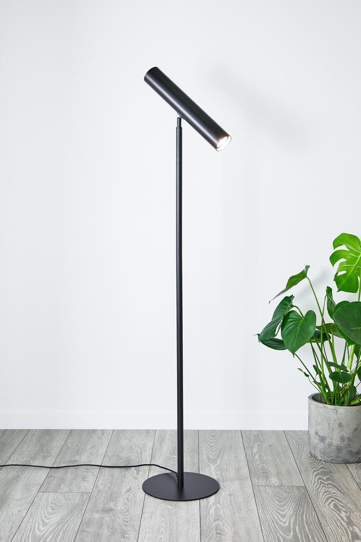 Ruben lamp