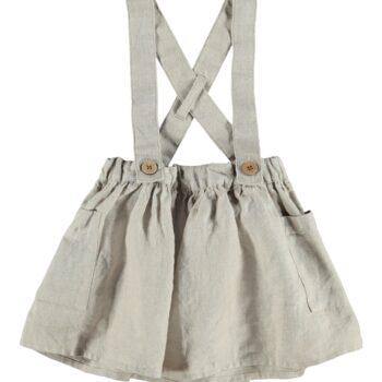 skirt name it