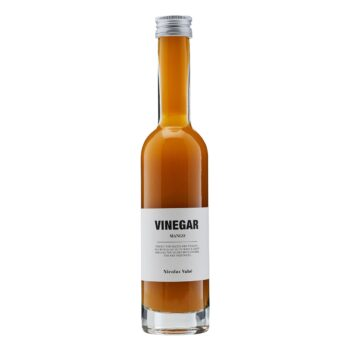 vinegar mango