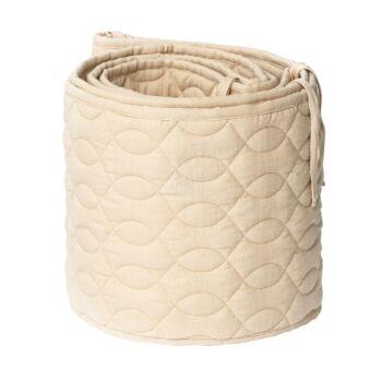straw beige