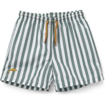 duke swim shorts
