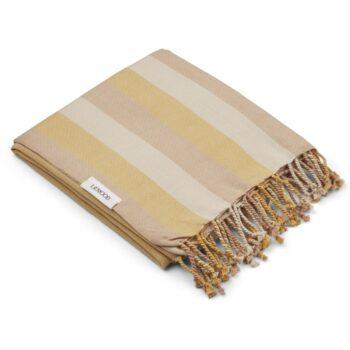 liewood hamam towel