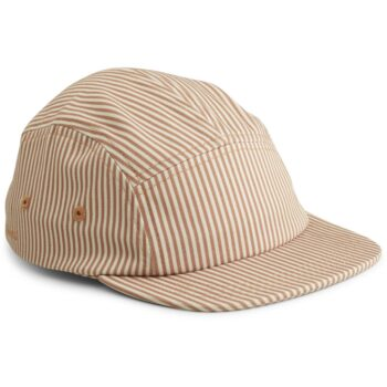 rory cap