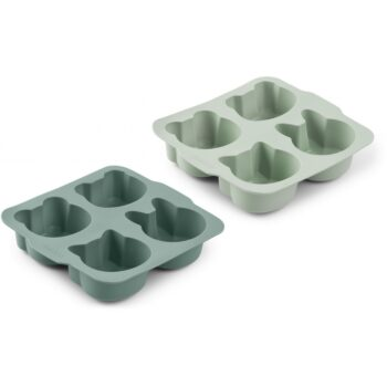 Mint cake set liewood