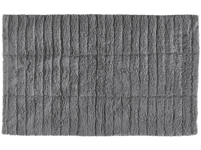 grey zone denmark