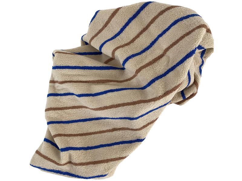 towel oyoy