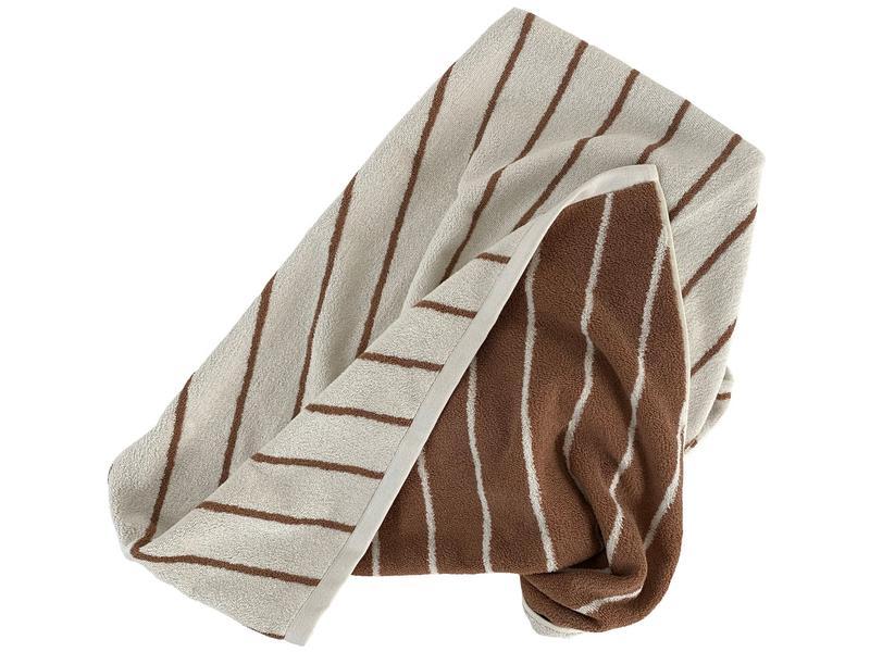 towel mini