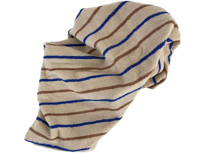 bath towel oyoy