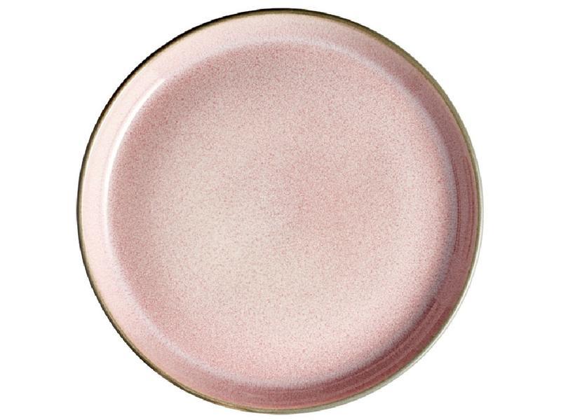 rose grey bitz teller