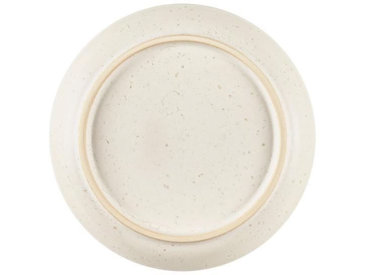 creme bitz plates
