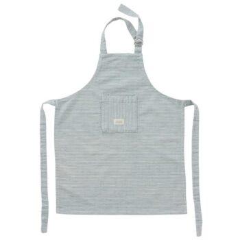 gobi apron