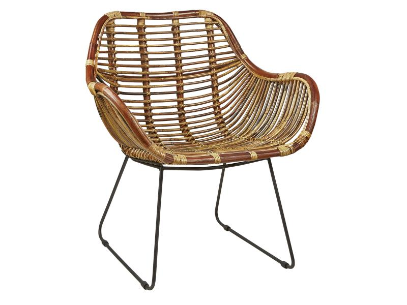 villa collection chair
