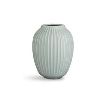 hammershøi vase mint 25