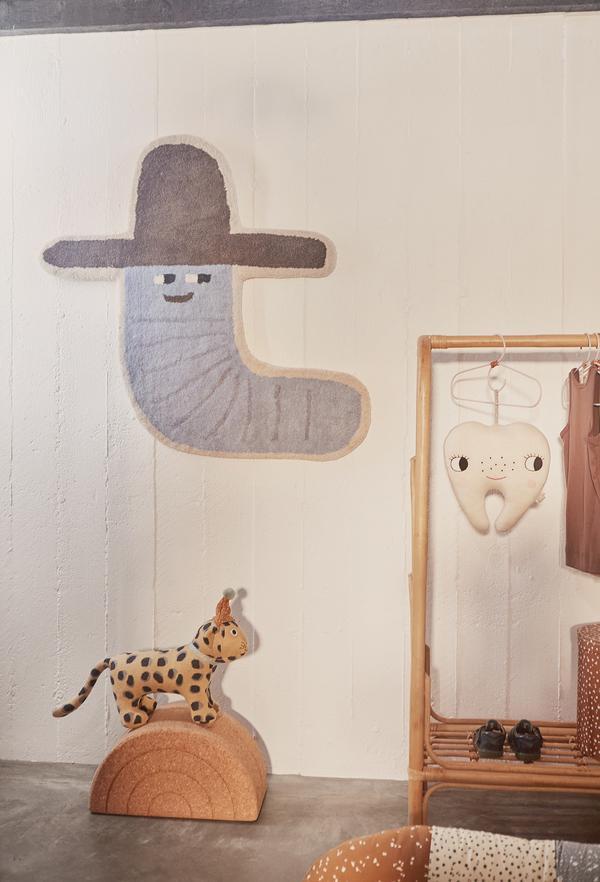 calle cowboy