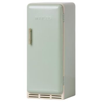maileg fridge