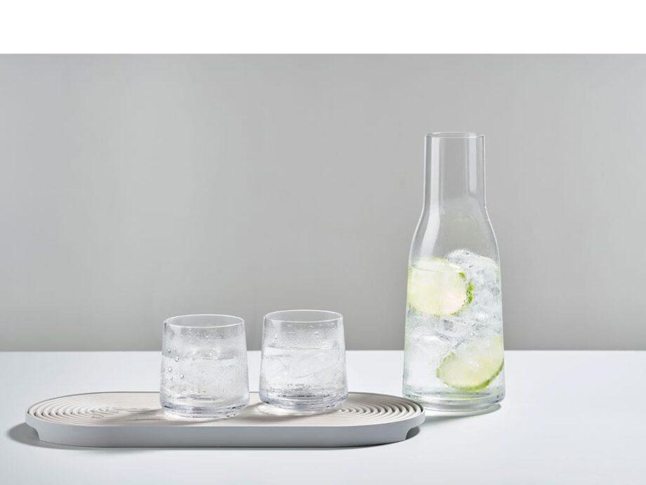 cocktail mat