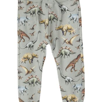 dino pants name it