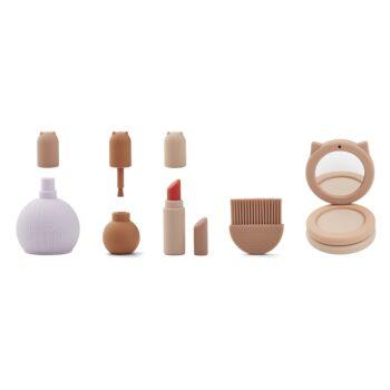 Liewood make up set